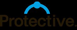 Protective Life Insurance