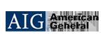 AIG - American General