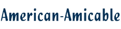 American Amicable Life Insurance