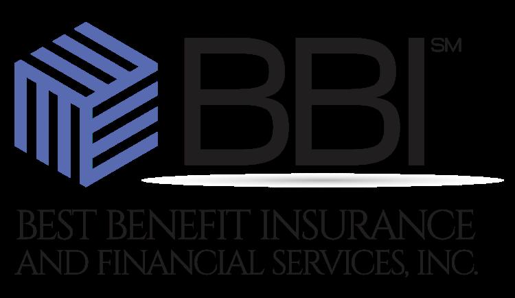 BBI Financial logo