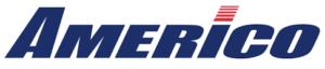 America Life logo