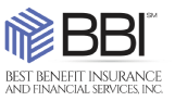 BBI Financial