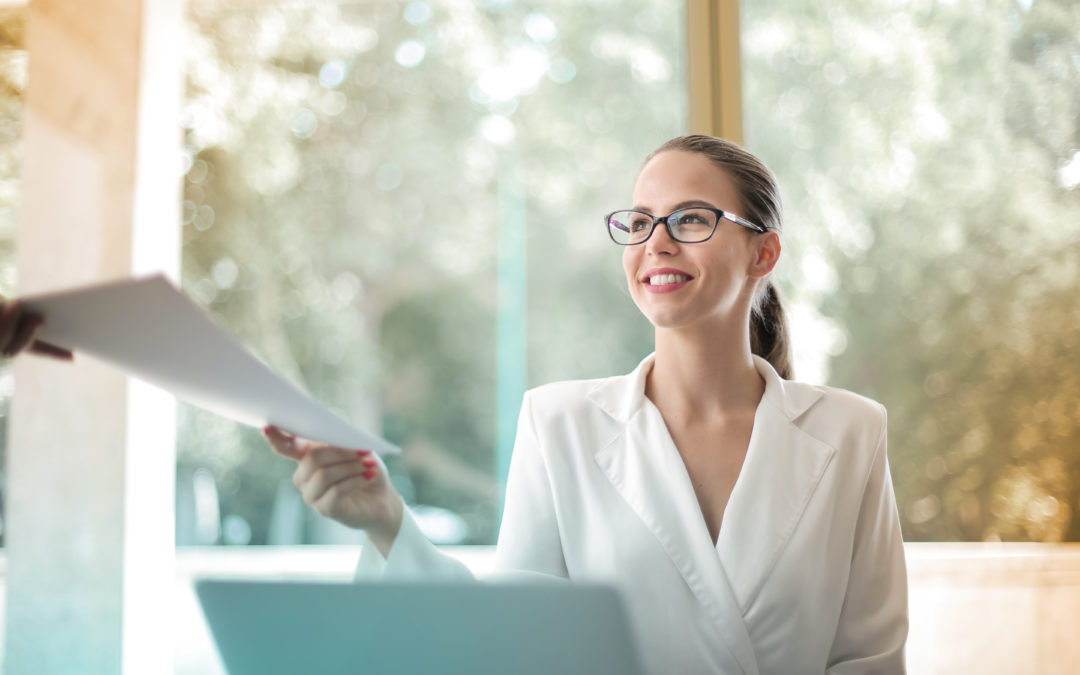 Term Life Insurance: Advantages and Disadvantages