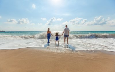Return Of Premium For Term Life Insurance: Everything You Need To Know